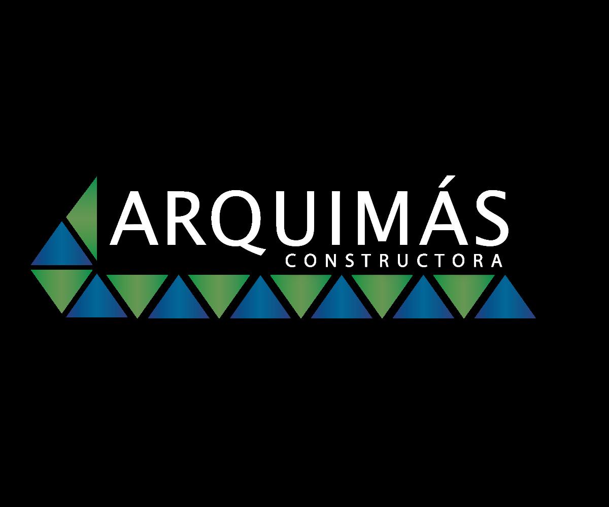 Constructora Arquimás